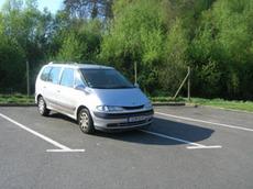 Stationnement_voiture