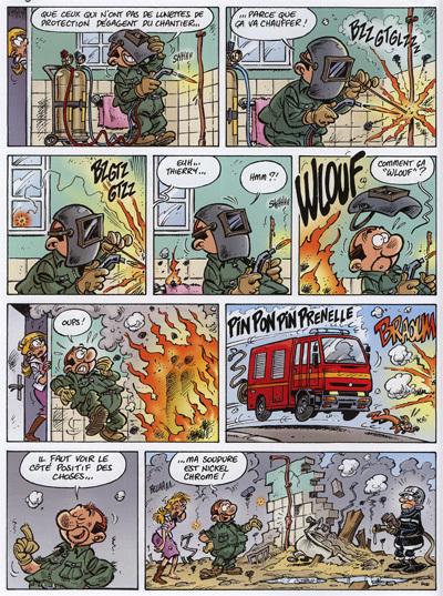 Fondus_bricolage_pompiers