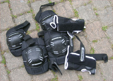 Equipement_protection_roller_2