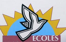 Logo_ecole_privee