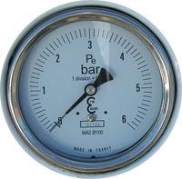 Bar_pression