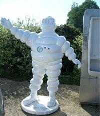 Michelin_bibendum