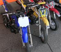 Pocket_bike